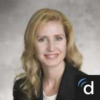 Sonja Longbotham, MD, Radiology, Houston, TX, Solis Mammography - Houston Texas