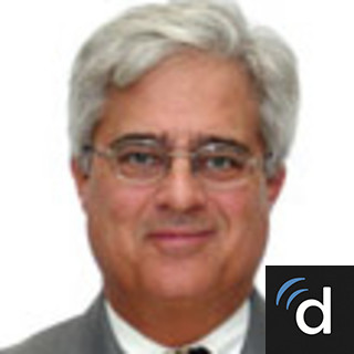 Dr  William Covell, Internist in Middletown, DE | US News