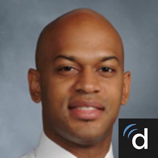 Carl Crawford, MD, Gastroenterology, New York, NY, New York-Presbyterian Hospital