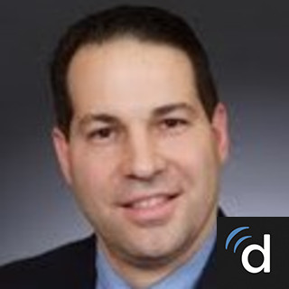Jarrod Kaufman, MD, General Surgery, Brick, NJ, Hackensack Meridian Health Jersey Shore University Medical Center