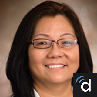 Arlyn Lua-Canby, MD, Pediatrics, Shelbyville, KY, UofL Health - Jewish Hospital