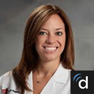 Mary Freyvogel, DO, General Surgery, Cleveland, OH, Southwest General Health Center