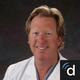 Peter Borden, MD, Orthopaedic Surgery, Torrance, CA, Torrance Memorial Medical Center