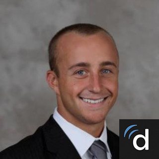 Dr  Joseph Caravaglio, MD – Orlando, FL | Resident Physician
