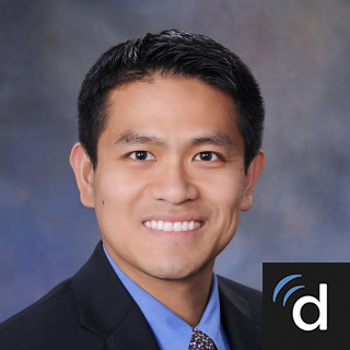 Robert Chan, MD, Urology, Greenbrae, CA, MarinHealth Medical Center