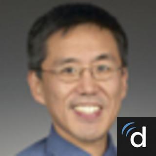 Eric Chen, MD, Oncology, Bellevue, WA, Overlake Medical Center