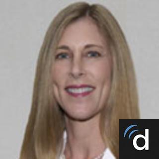 Judith Samuels, MD, Radiation Oncology, Miami, FL, University of Miami Hospital