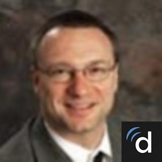 Timothy Ryken, MD, Neurosurgery, Lebanon, NH, Dartmouth-Hitchcock Medical Center