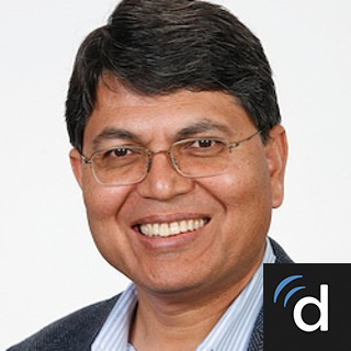 Mahboob Rahman, MD, Rheumatology, New Brunswick, NJ