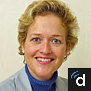Mary Richmond, MD, Internal Medicine, Chicago, IL, Northwestern Memorial Hospital
