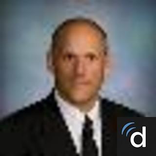 Chuck Pelton, PA, Physician Assistant, Aberdeen, SD