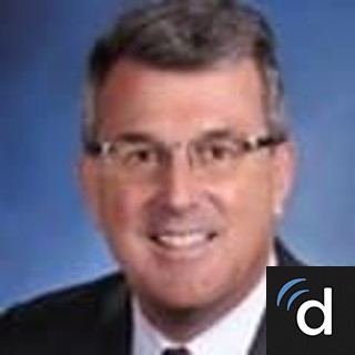 Charles Lucore, MD, Cardiology, Roslyn, NY, St. Francis Hospital, The Heart Center