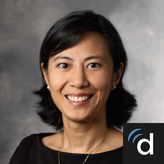 Tandy Aye, MD, Pediatric Endocrinology, Los Gatos, CA, Lucile Packard Children's Hospital Stanford