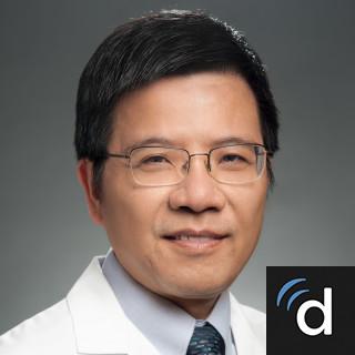 Dr. Sheng Li, Physiatrist in H...