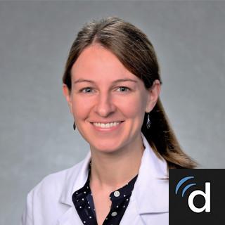 Katherine Uyhazi, MD, Ophthalmology, Philadelphia, PA, Hospital of the University of Pennsylvania