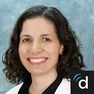 Marisa Jupiter, MD, Internal Medicine, Boston, MA, Beth Israel Deaconess Medical Center