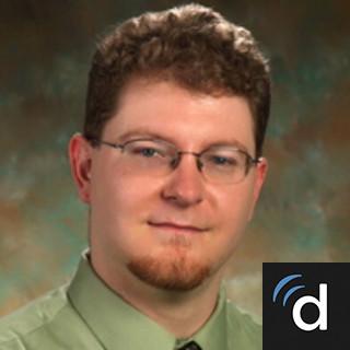 Jonethan Delaughter, DO, Emergency Medicine, Fort Worth, TX