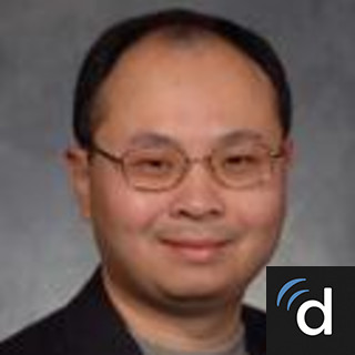 Guy Kuo, MD, Anesthesiology, Bellevue, WA, Overlake Medical Center