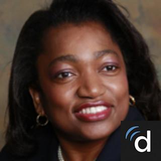 Oluyemisi Famuyiwa, MD, Obstetrics & Gynecology, Rockville, MD, Holy Cross Hospital