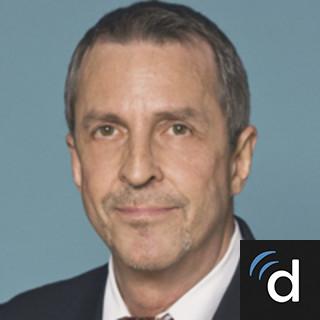 Andrew Loftus, MD, Radiology, Fairfax, VA