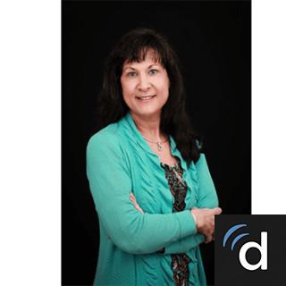 Lynn Kirkland, Women's Health Nurse Practitioner, Memphis, TN