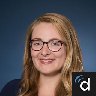 Naomi Malam, MD, Family Medicine, Aurora, CO, University of Colorado Hospital