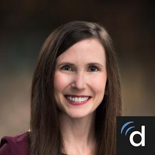 Sara Curtis, MD, Pediatrics, Houston, TX