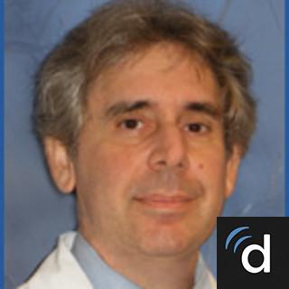 Charles Seelig, MD, Internal Medicine, Greenwich, CT, Greenwich Hospital