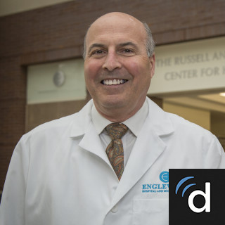 Steven Brower, MD, General Surgery, Englewood, NJ, Englewood Health