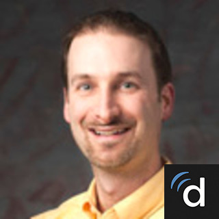 Jason Rieser, MD, Family Medicine, Indianapolis, IN, Franciscan Health Indianapolis