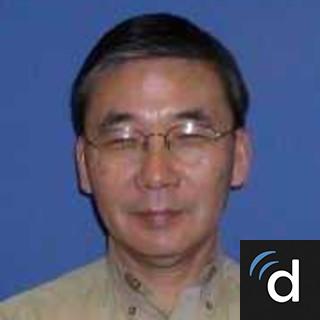 Akihiko Noguchi, MD, Neonat/Perinatology, Saint Louis, MO, SSM Cardinal Glennon Children's Hospital