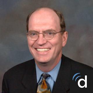 Steven Isenberg, MD, Otolaryngology (ENT), Indianapolis, IN, Community Hospital East