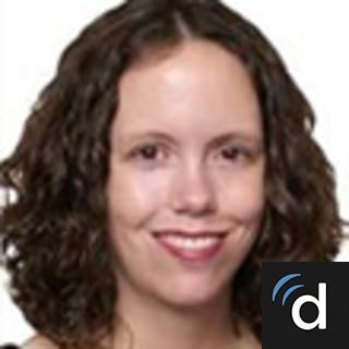 Dr Kristi Simms Md Wilmington Nc Internal Medicine