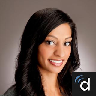 Neha Patel, DO, Internal Medicine, Denver, CO
