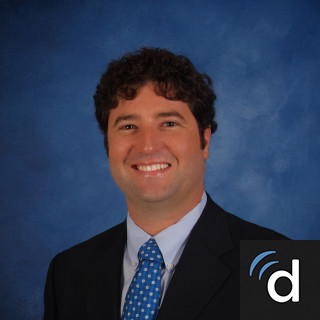 Grayson Moore, MD, Orthopaedic Surgery, Dripping Springs, TX, Ascension Seton Medical Center Austin