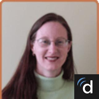 Annmarie Jurczak, MD, Obstetrics & Gynecology, East Greenwich, RI, Women & Infants Hospital of Rhode Island