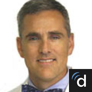 Blaine Parker, MD, Internal Medicine, Louisville, KY, UofL Health - UofL Hospital