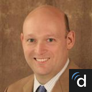 Justin Duke, MD, Orthopaedic Surgery, Natchitoches, LA