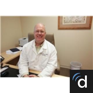 Kenneth Wogensen, MD, Neurology, Arcadia, CA, Methodist Hospital of Southern California