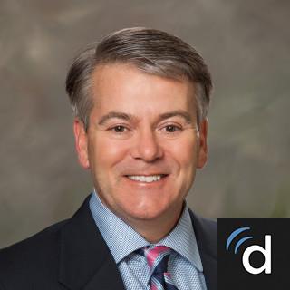 Thomas Runyan, MD, Anesthesiology, Brunswick, GA, Southeast Georgia Health System Brunswick Campus