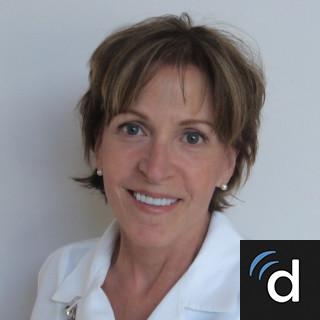 Marie Carlisle, MD, Nuclear Medicine, Sacramento, CA