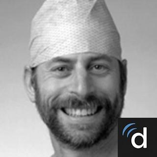 Michael Wollin, MD, Urology, Worcester, MA, UMass Memorial Medical Center
