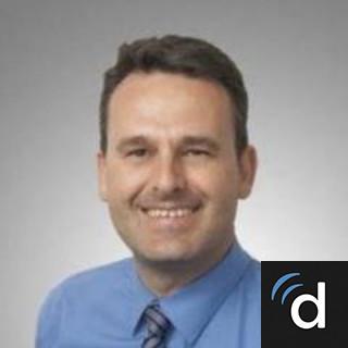 Nelson Dalla Tor, MD, Family Medicine, Whittier, CA, PIH Health Hospital - Whittier
