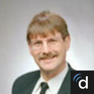 David Katz, DO, Pediatrics, Raleigh, NC, Duke University Hospital
