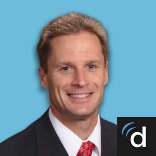 Mark Fleischman, MD, Dermatology, Leawood, KS, North Kansas City Hospital