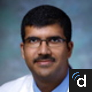 Muhammad Athar, MD, Cardiology, Cincinnati, OH, Johns Hopkins Bayview Medical Center