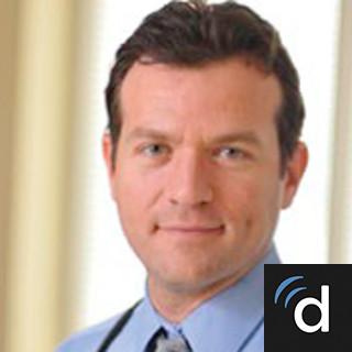 Adam Dimitrov, MD, Family Medicine, Ponte Vedra Beach, FL, Baptist Medical Center Jacksonville