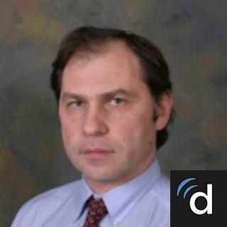 Yevgeniy Drakhlin, MD, Internal Medicine, Taunton, MA, Morton Hospital and Medical Center