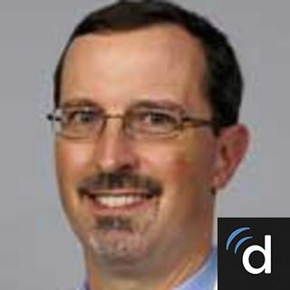 Eric Weaver, MD, Pathology, Salisbury, MD, Atlantic General Hospital