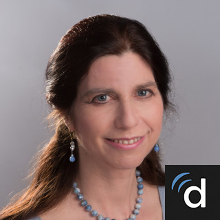 Julia Billington, MD, Internal Medicine, Solvang, CA